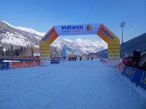 Pragelato en Italie 2012 dans Courses IMGP2467-11-300x225