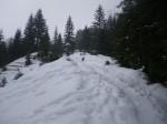 La Juraquette sous la neige !! dans Courses IMGP2519-150x112