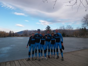 La Molina en Espagne 2012 dans Courses IMGP25871-300x225