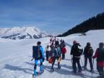 Master des neiges 2012 !! dans Courses IMGP2788-150x112