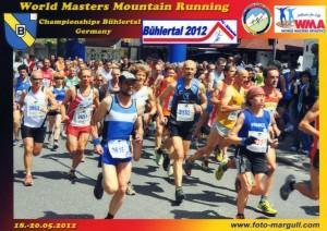 Championnat du monde Masters de course de Montagne !! dans Courses img009-300x212